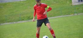 Вардар го има најдобриот стрелец во помладата пионерска Супер лига, Никола Величковски е број еден голгетер