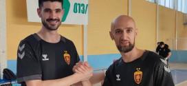 Вардар доби 50.000 евра за Гурбиндо