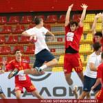 makedonija-grcija-m19-1-4-of-5